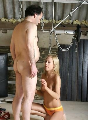 Best Girls BDSM Porn Pictures