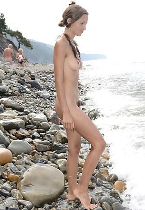 Best Girls Public Porn Pictures