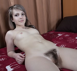 Best Hairy Pussy Girls Porn Pictures