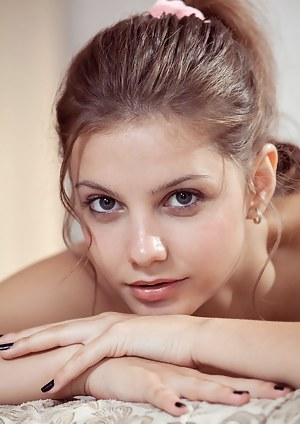 Best Girls Beauty Porn Pictures