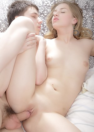 Best Girls Passionate Sex Porn Pictures
