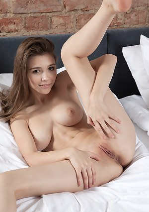 Best Young Pussy Porn Pictures