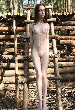 Best Girls Shaved Pussy Porn Pictures