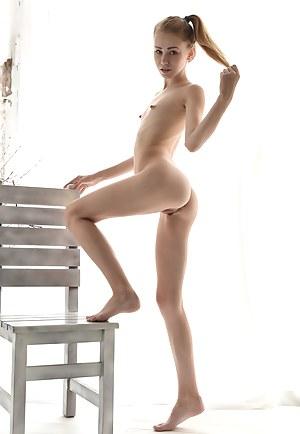 Best Erotic Girls Porn Pictures