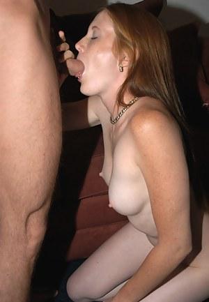 Best Amateur Girls Porn Pictures