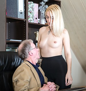 Best Boss Porn Pictures
