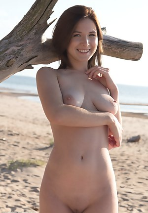 Best Girls Beach Porn Pictures