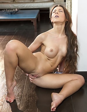 Best Long Hair Girls Porn Pictures