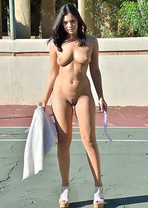 Best Girls Trimmed Pussy Porn Pictures