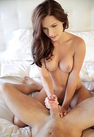 Best Girls Handjob Porn Pictures