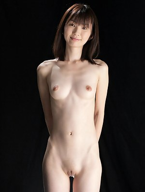 Best Asian Girls Porn Pictures