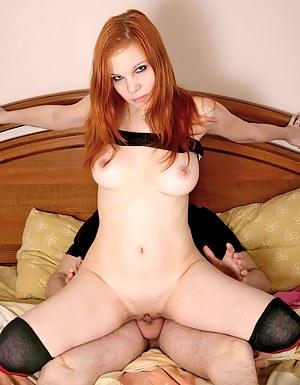 Best Girls Hardcore Porn Pictures