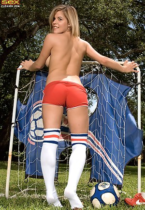Best Girls Sports Porn Pictures