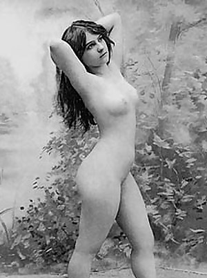 Best Girls Vintage Porn Pictures